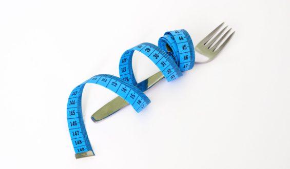 Odżywki na spalanie tkanki tłuszczowej