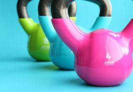 Czy odżywki są konieczne w diecie sportowców?